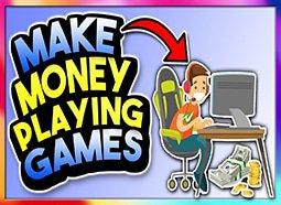 Best-Free-Money-Games -2