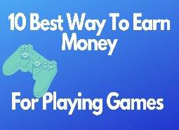 Best-Free-Money-Games