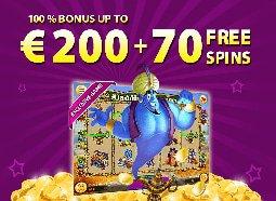 Understanding-Free-Money-Bonus-Rules-2