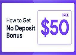 Understanding-Free-Money-Bonus-Rules