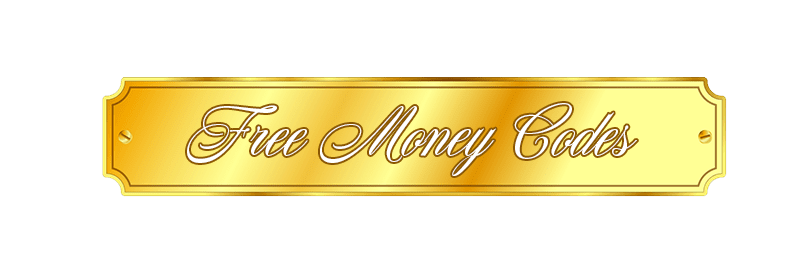 Free Money Codes